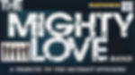 The Mighty Love Band.png