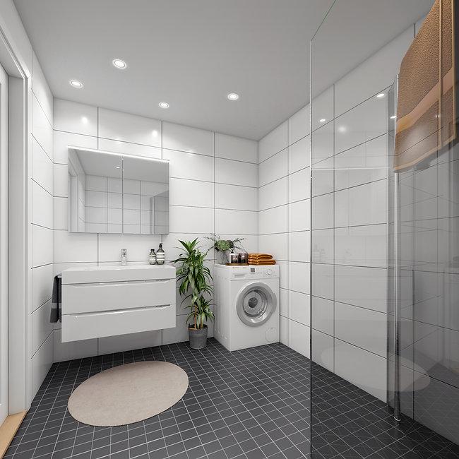 191029_P09-Bathroom-01.jpg