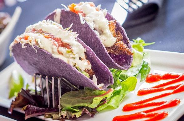 fish tacos.jpeg