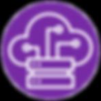 certificaciones ibm