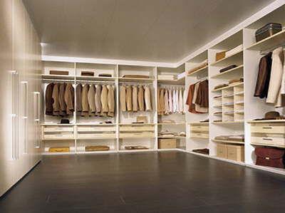 vestiairekasten en garderobekasten dressings. Black Bedroom Furniture Sets. Home Design Ideas