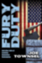 FuryDuty_sitebooks.jpg
