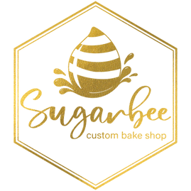 Sugarbee_Gold_transparent (1).png