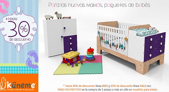 Increíble Paquetes De Muebles En Línea Bebé Composición - Muebles ...