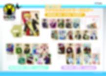 TKPR_info-04-01.jpg