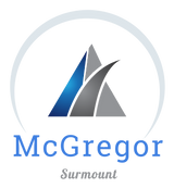 McGregor Logo.png
