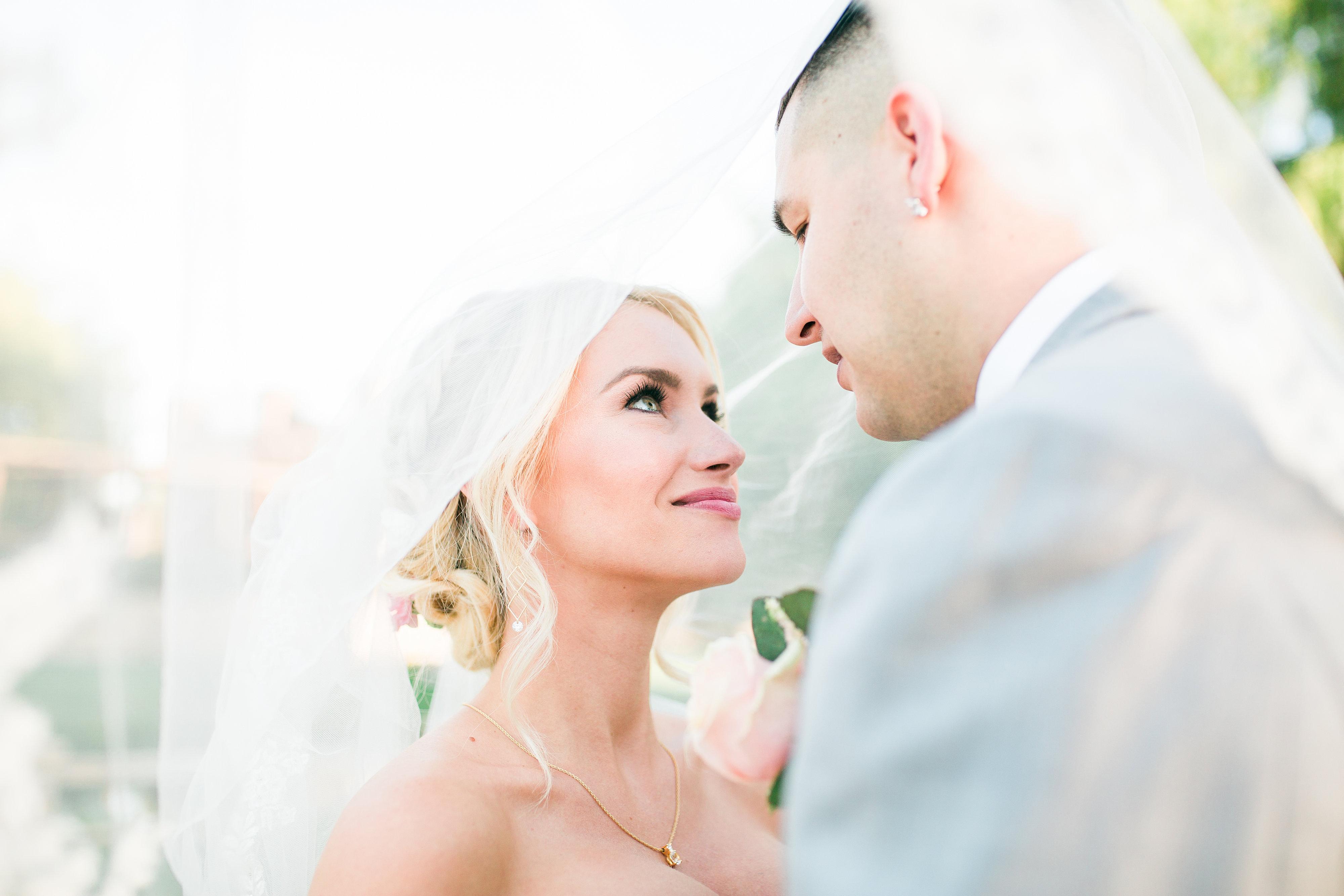 Professional Makeup Artist Los Angeles | Orange County Wedding ...