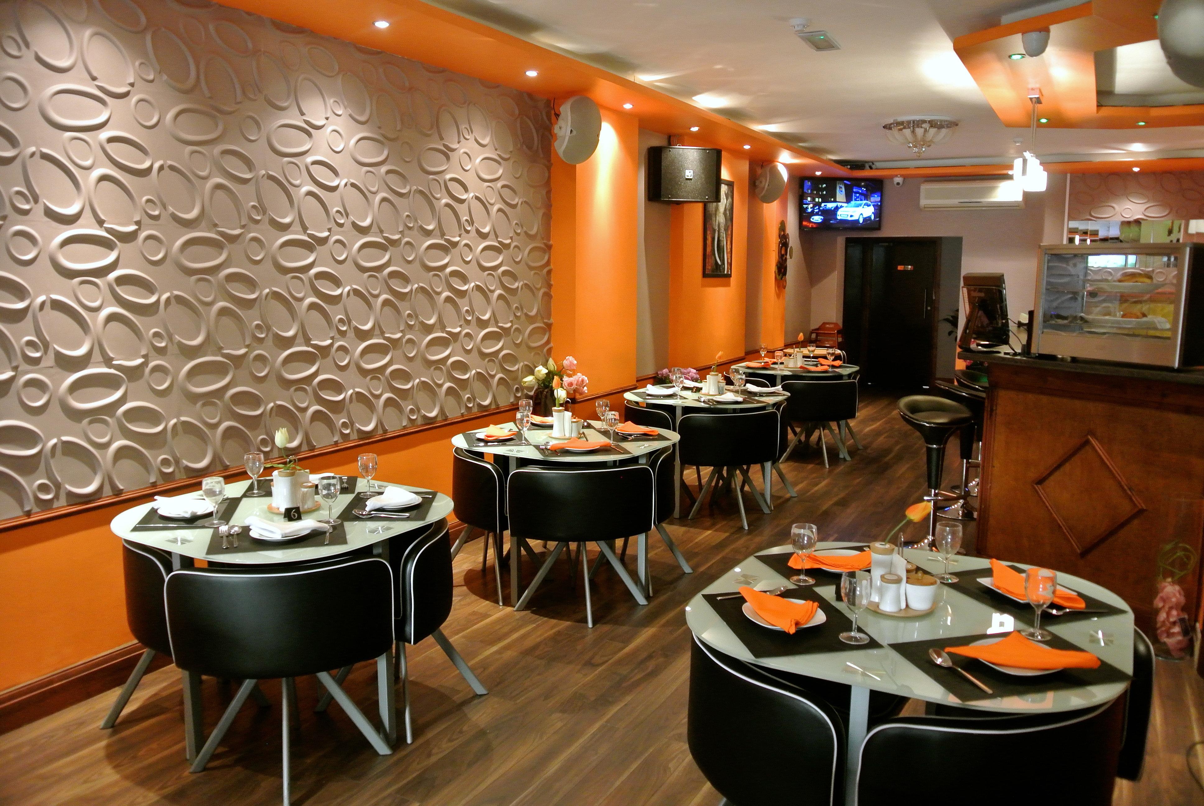 280 degrees african restaurant nigerian restaurant dsc for African cuisine restaurants