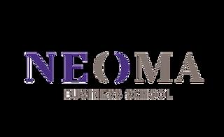 NEOMA BS