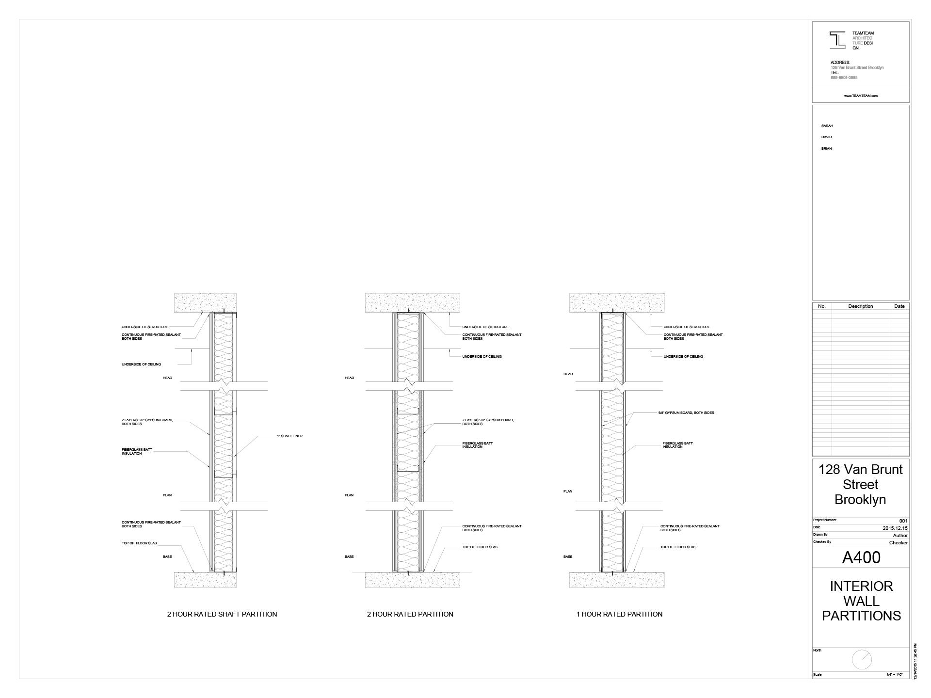 black box stage diagram black box theater feiderdesign
