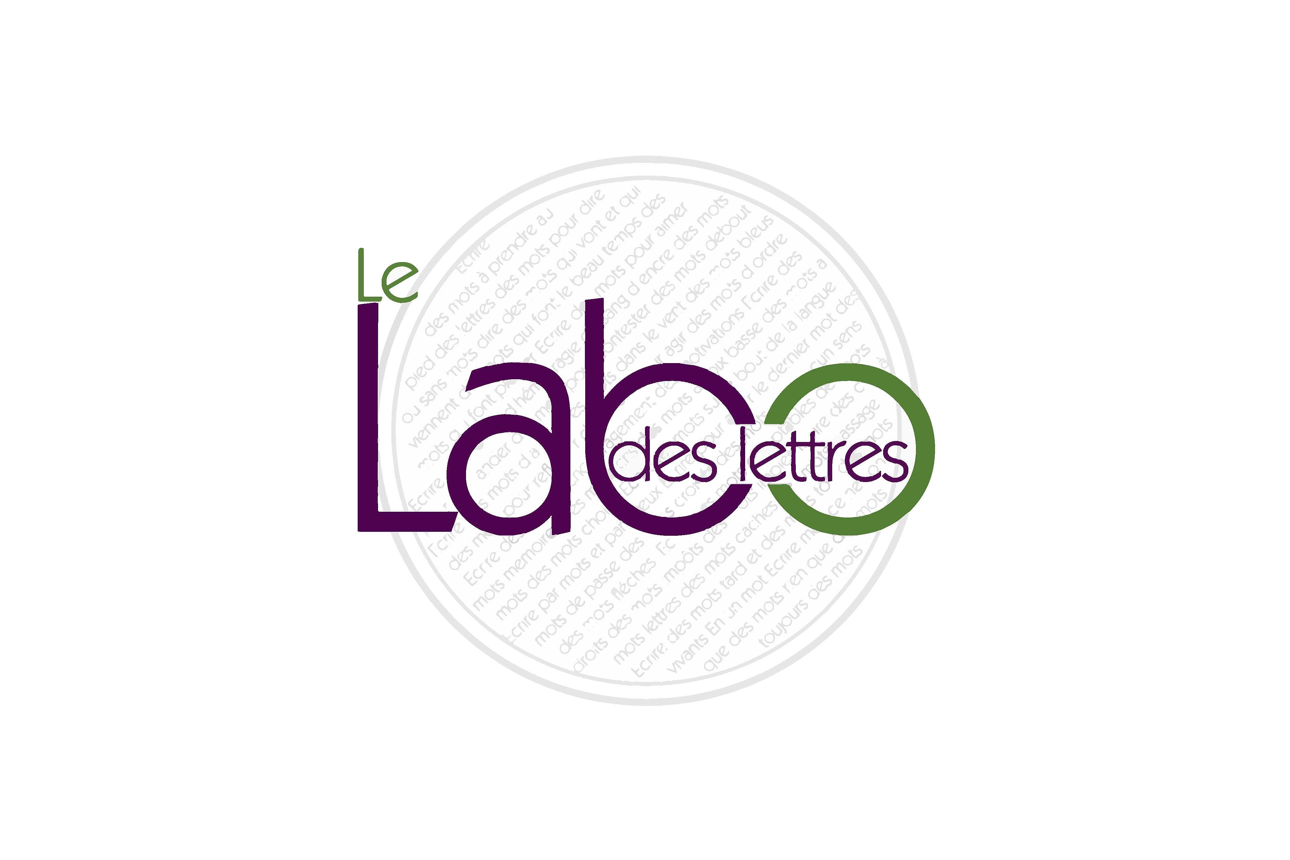 """Résultat de recherche d'images pour """"le labo des lettres"""""""