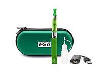 eGo Starter Kits