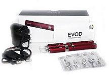 Evod Double Kit Red.jpg