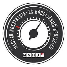 mnhjr-logo-788x788.jpg