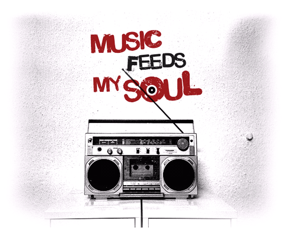 essay on soul music Music essay 4 (250 words) music is the god gifted tool for living healthy life to whole human fraternity it is a key to soul which helps us in making physically and mentally healthy.