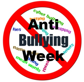 Anti-bullying advice for parents | Courthill Infant School