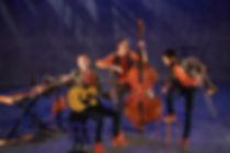 Concert TRIWAP.jpg