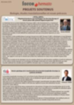 190108 Newsletter FH 02.jpg