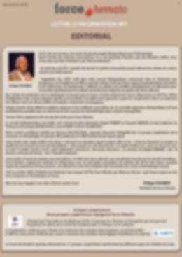 190108 Newsletter FH 01.jpg