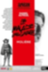20190320_theatre_paris_malade_imaginaire