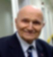 Georges Mathé