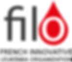 logo_FILO.png