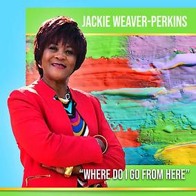 Jackie CD Cover.jpg