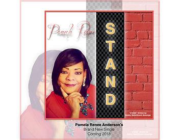 Pamela CD CVR.001.jpeg