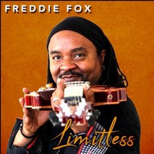 Freddie Fox.jpeg