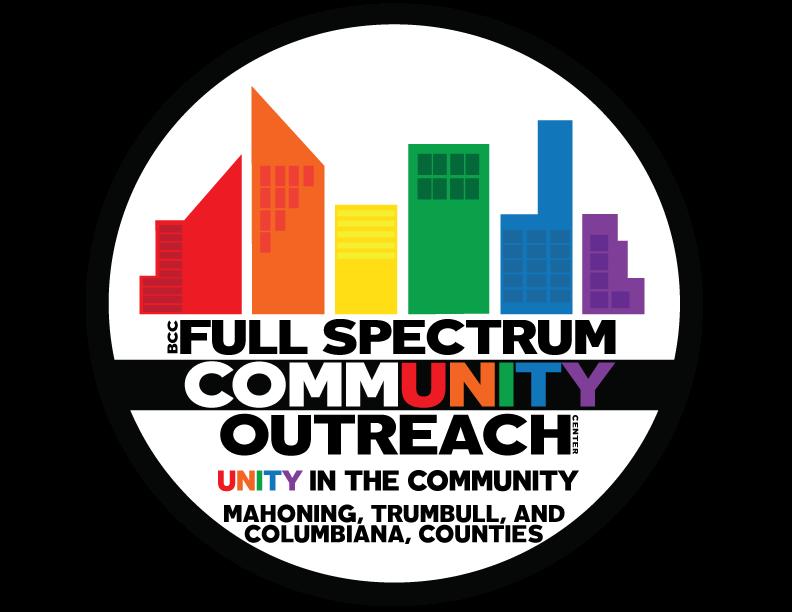 Full Spectrum B With C