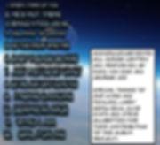 SKYDOGS 25 Taking Flight Official CD Alb