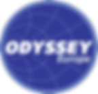 odysseyrf_europe_very_high_res_14_2020 (