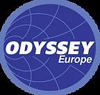 odysseyrf_europe_very_high_res_14_2020 (