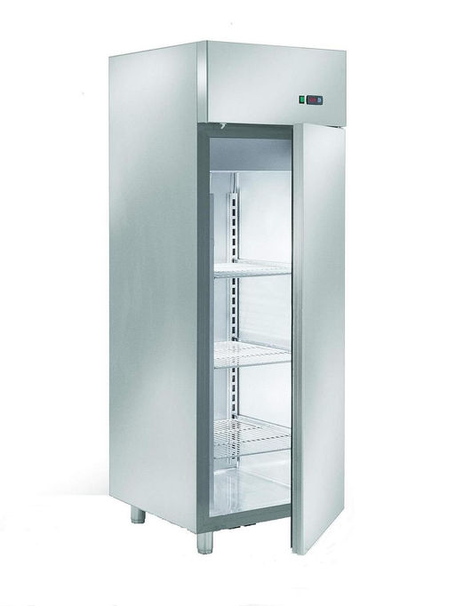 agencement industriel biguglia frigoriste chambre froide climatisation agencement tout. Black Bedroom Furniture Sets. Home Design Ideas