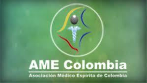 ame colombia.jpg