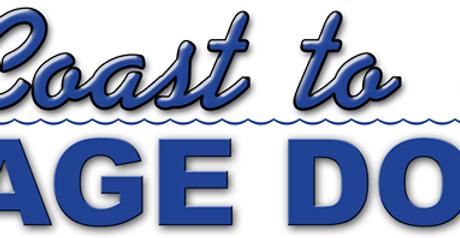Coast To Coast Garage Door LLC
