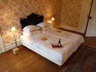 Familie-Suite in Chambre D'Hôtes