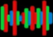 CMS Logo No Text PNG.png