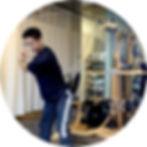 YoungGuy_Circle.jpg