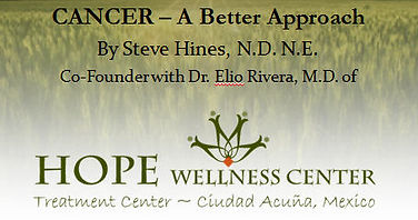 cancer_betterapproach_thumbnail.jpg