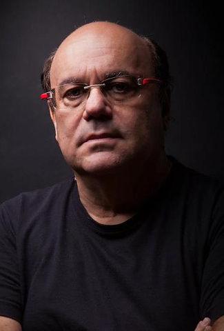 <b>Luiz Cesar</b> Barillari - 365bc5_c8da02115a794f0cbf96234f47db0938