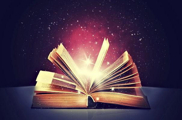 Book Image.WEBP