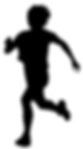 Laufinstinkt+ Lauftherapie - Lauffrau