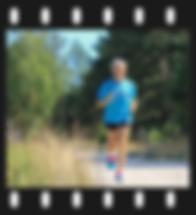 Laufinstinkt+ Bewegung und Ausdauer