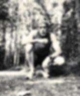 Laufinstinkt Schwaben Augsburg - Ernährung während des Trainings