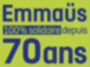 logo70ans fond vert.png