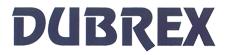 Dubrex logo1.png