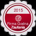 medal_pl_2015.png