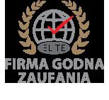 medal_pl_elite_2018.png