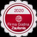 medal_pl_2020.png